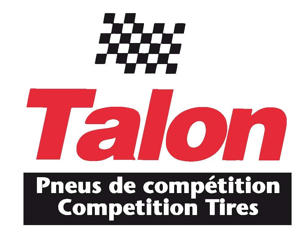 talon-tire